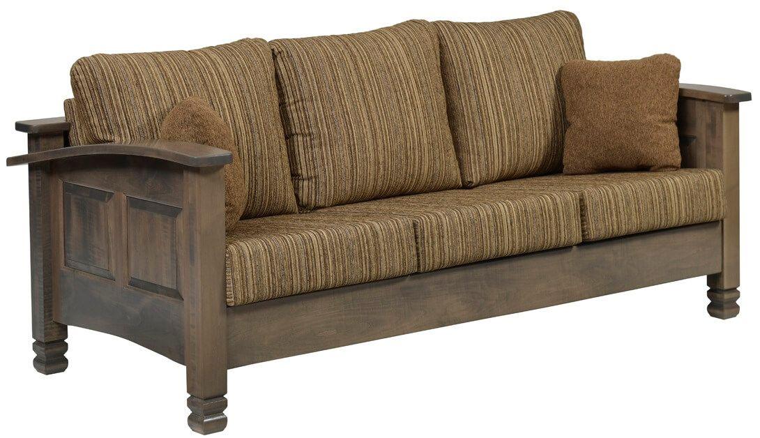 Girard Park Sofa