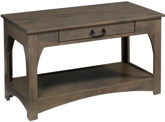 Surprising Venango Sofa Table Uwap Interior Chair Design Uwaporg