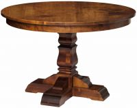 Bolingbroke Round Table