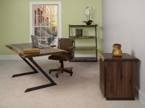 Bradgate Park Home Office Set