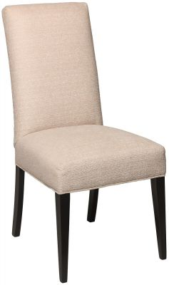 Dominion Reserve Upholstered Chair