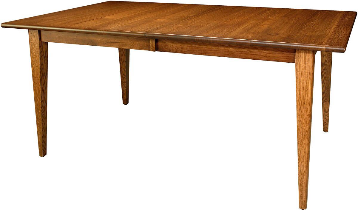 Giles Dining Table