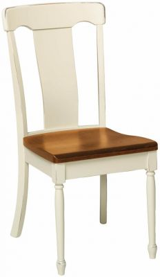 La Crosse Dining Side Chair