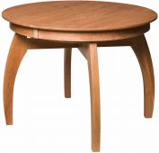 Marcelle Expandable Dining Table
