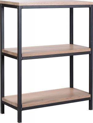 Paxton Office Bookcase