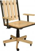 Paxton Desk Chair