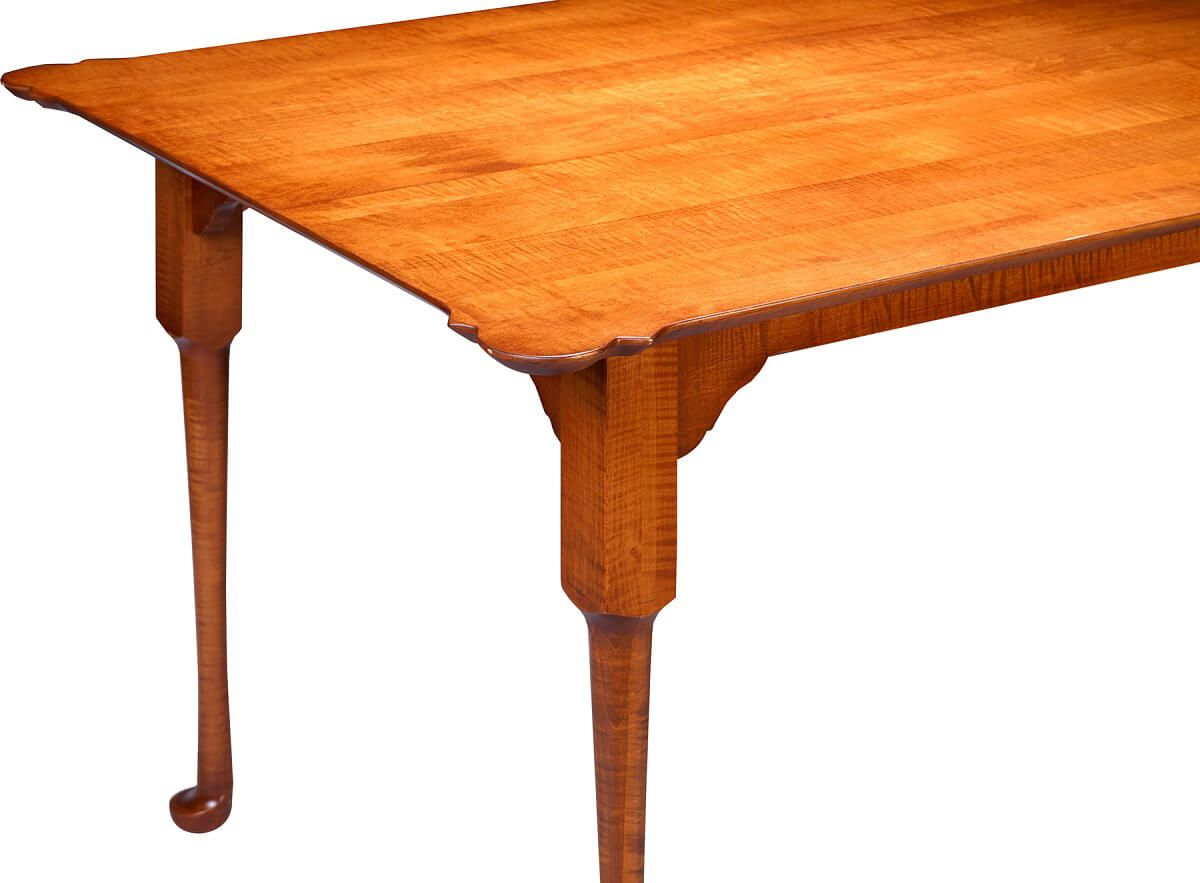 Period Perfect Dining Tables