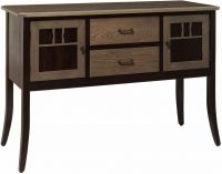 Terrenova Sideboard