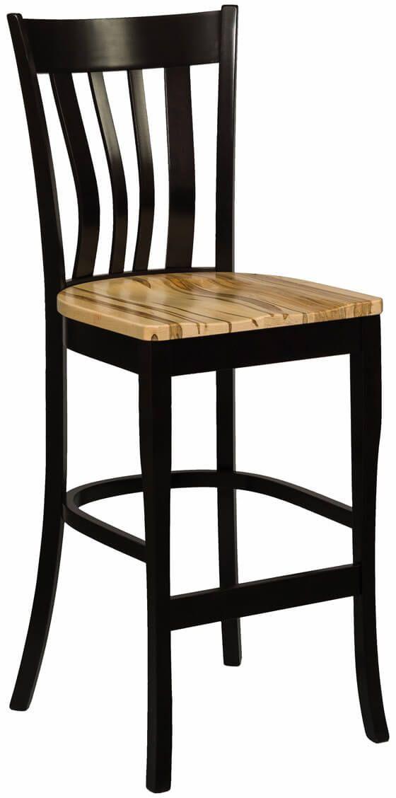Terrenova Bar Chair