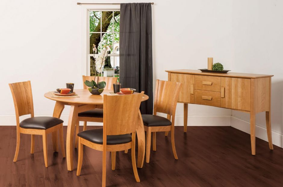 Waterbury Dining Set image 2