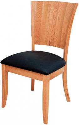 Waterbury Dining Chair