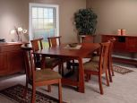 Watkins Glen Dining Collection