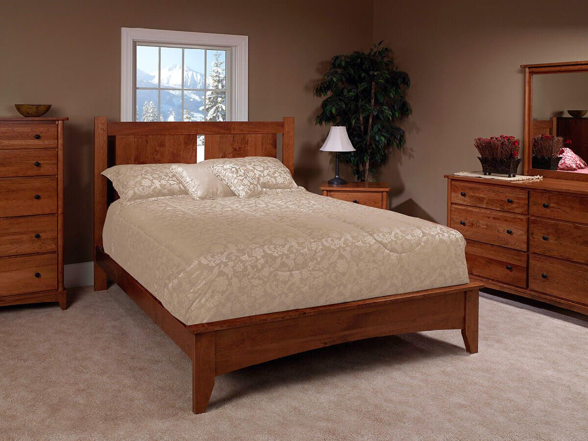 Barclays Bedroom Collection