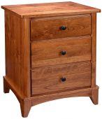 Barclays Nightstand