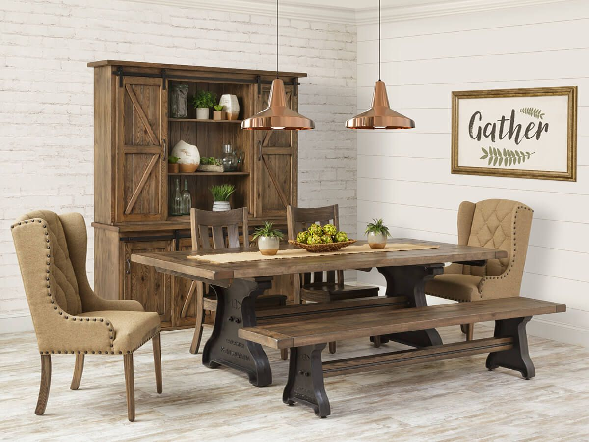 Old Saybrook Dining Collection