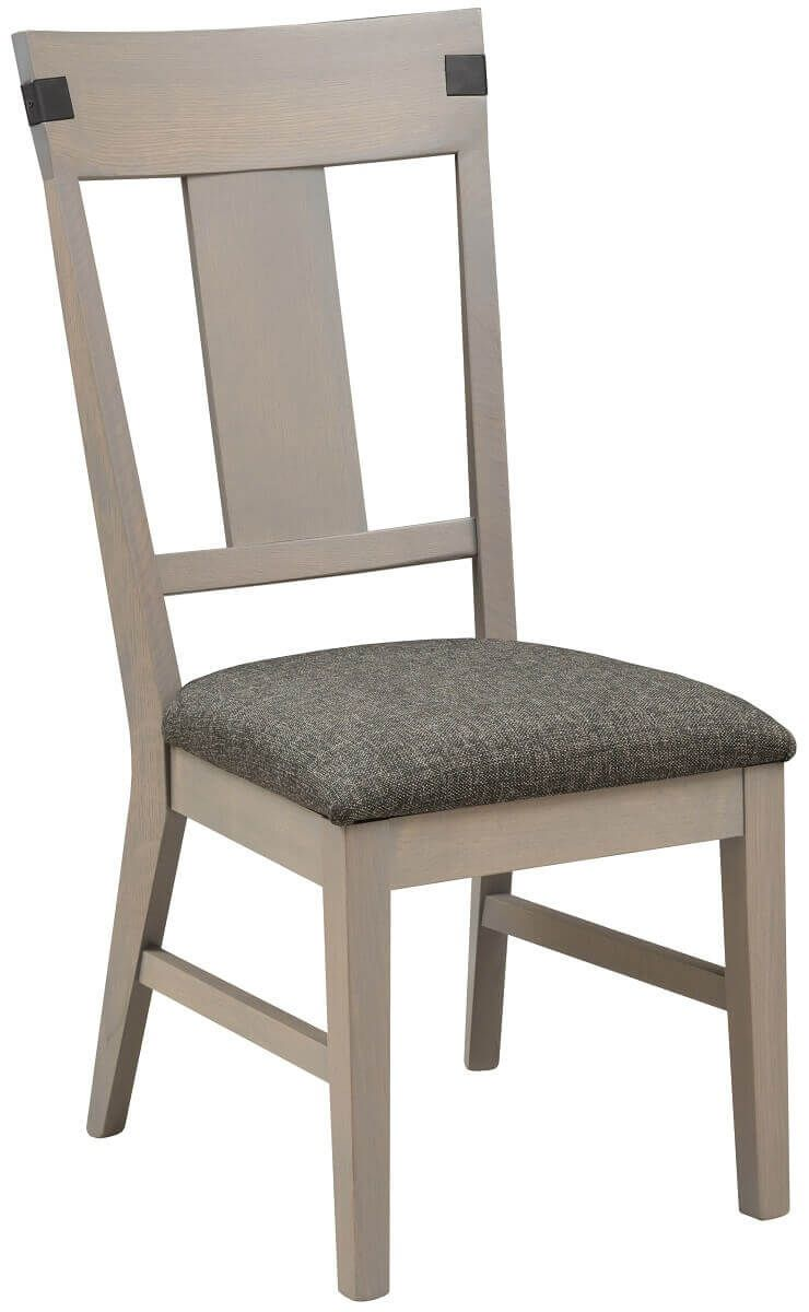 Trumbull Side Chair