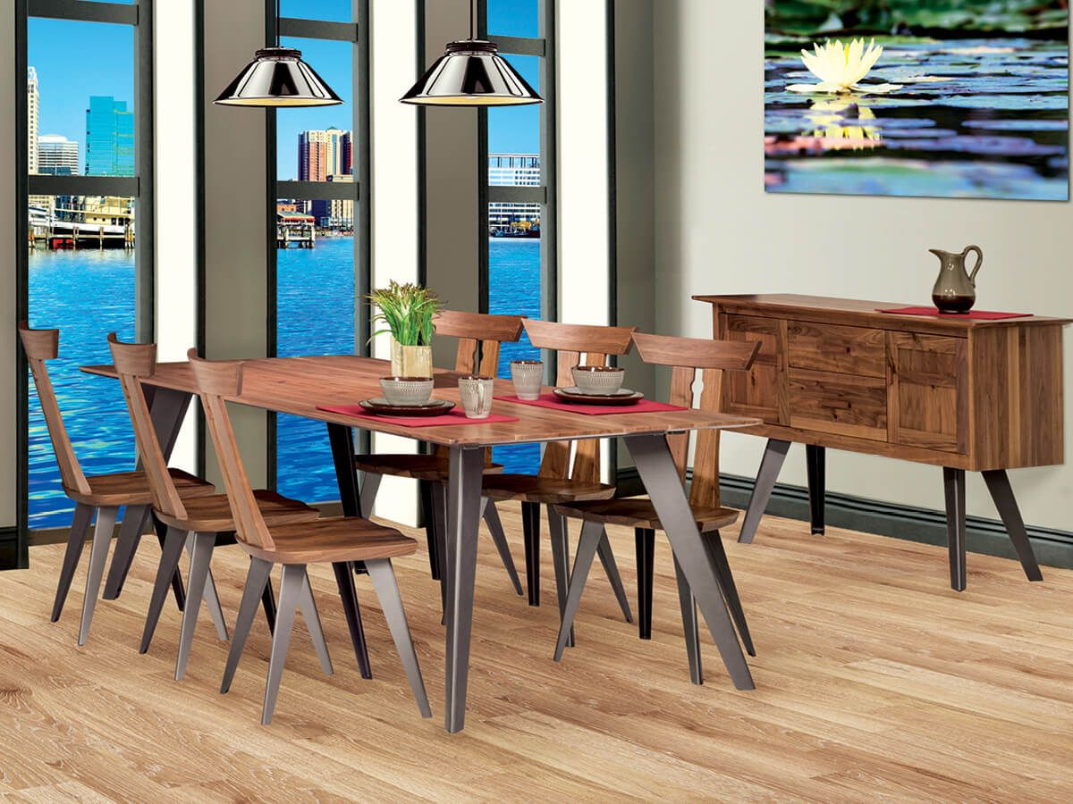 Woodinville Dining Chair