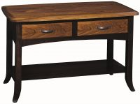 Aragon Sofa Table