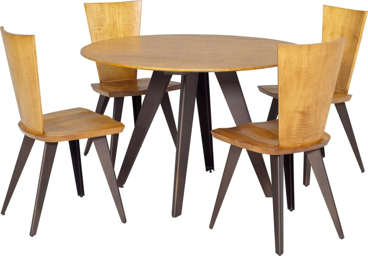 Woodinville Dining Set