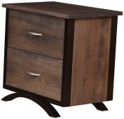 Anthon Lateral File Cabinet