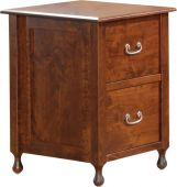 Grafton File Cabinet