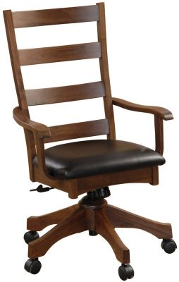 Marietta Office Chair