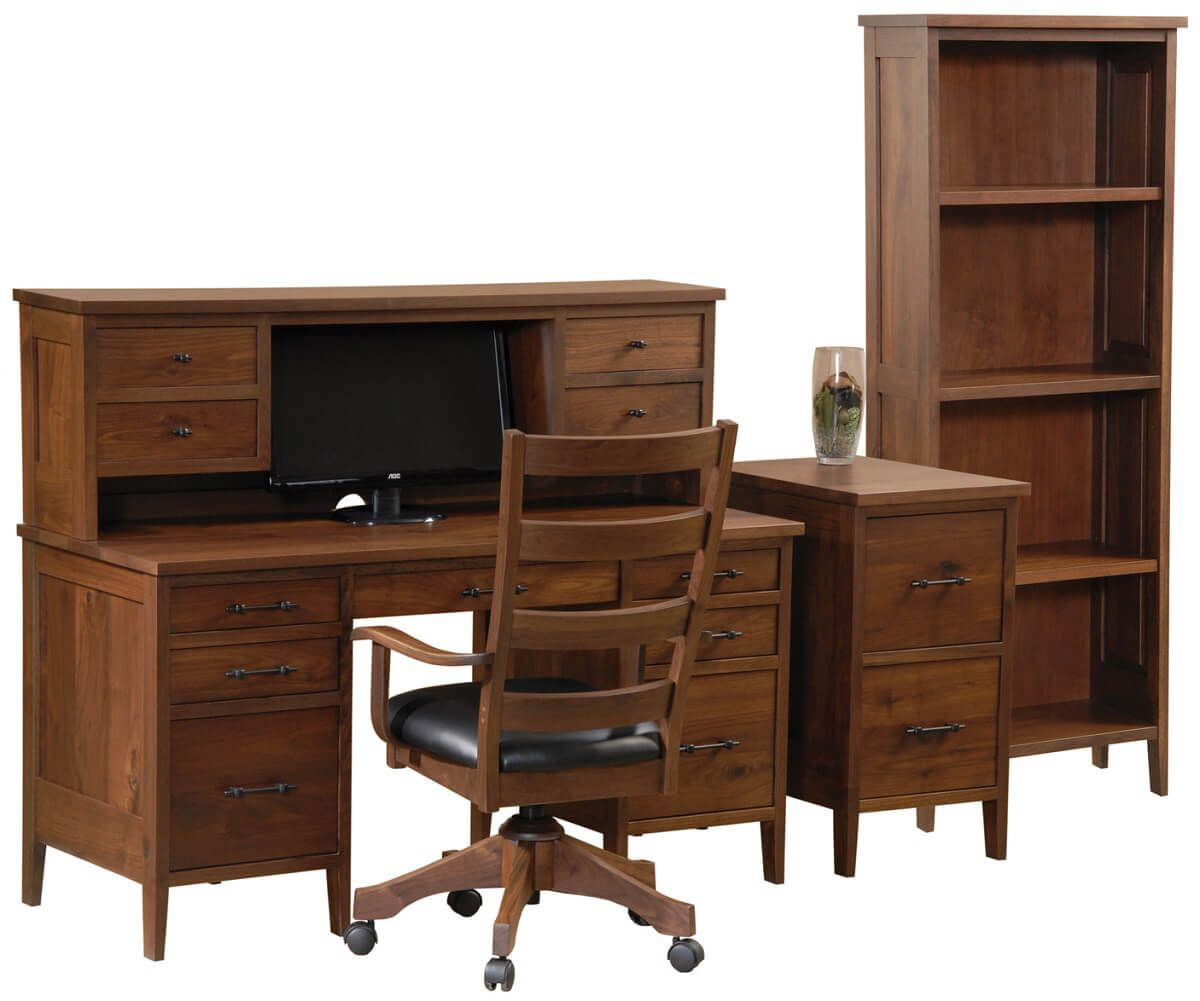 Marietta Office Set