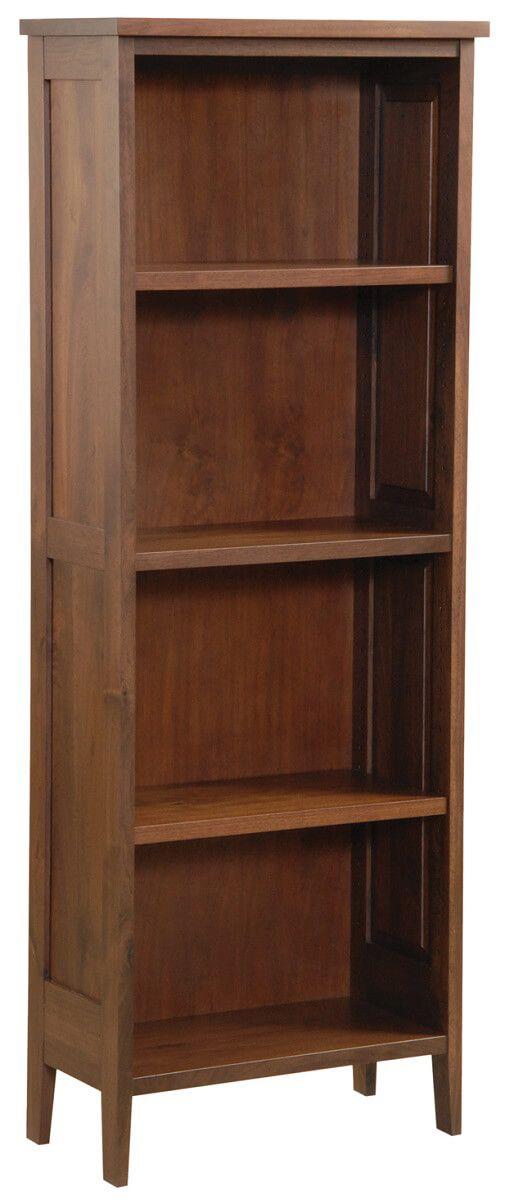 Marietta Bookshelf