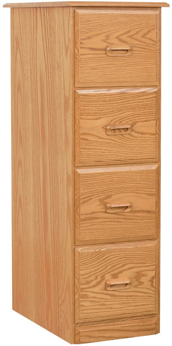 Port Orange Large File Cabinet