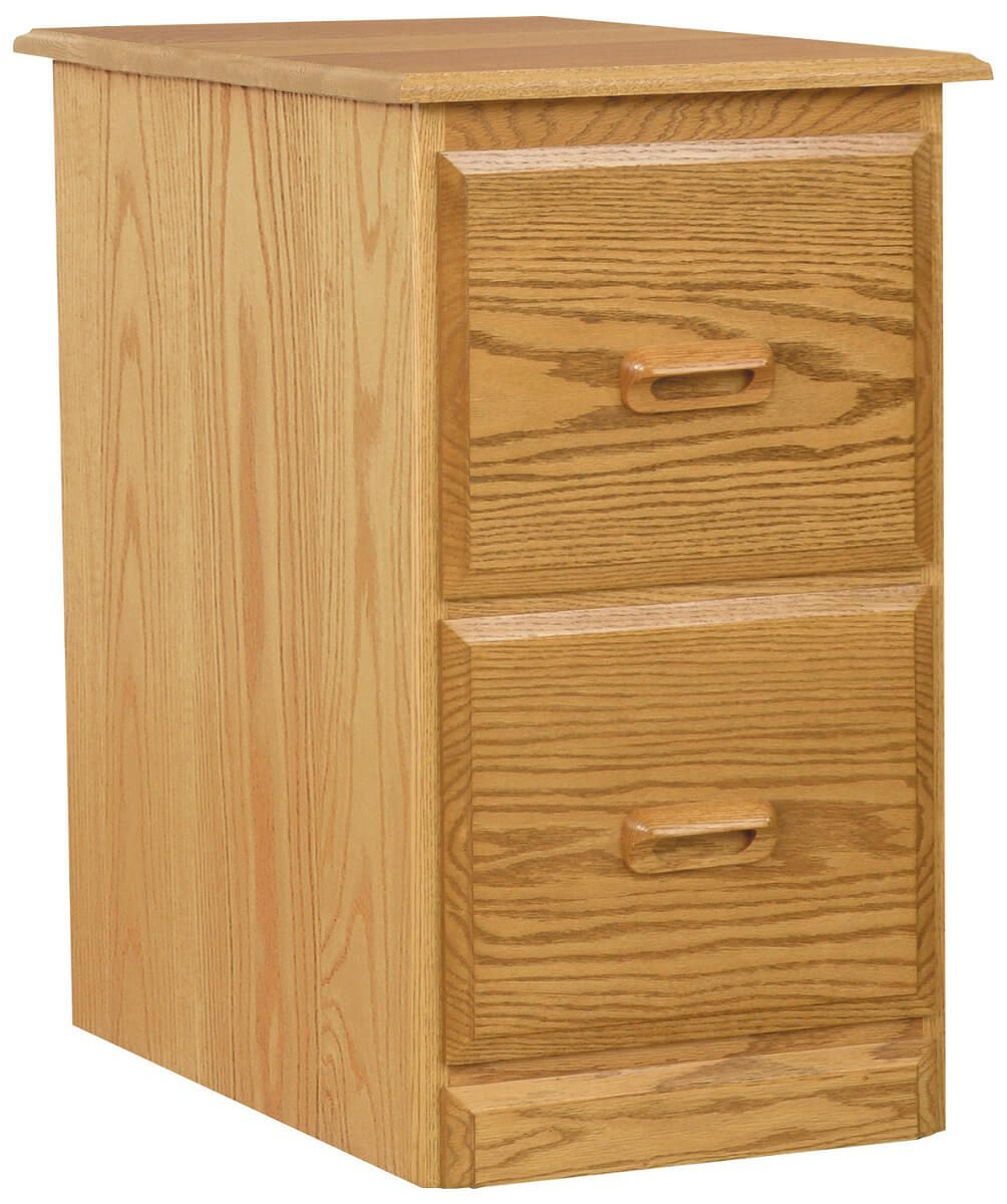 Port Orange Small File Cabinet