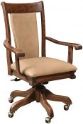 Talcott Desk Chair
