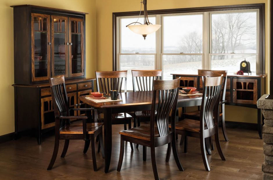 Genial Countryside Amish Furniture