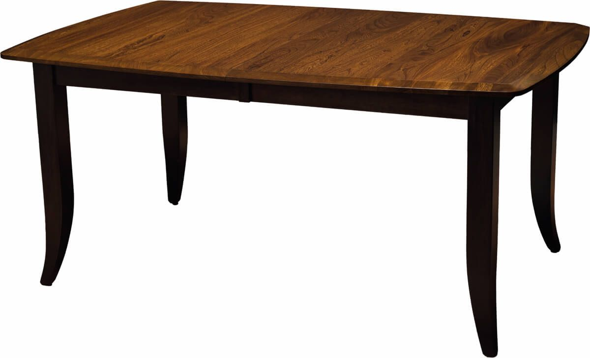 Aragon Dining Table