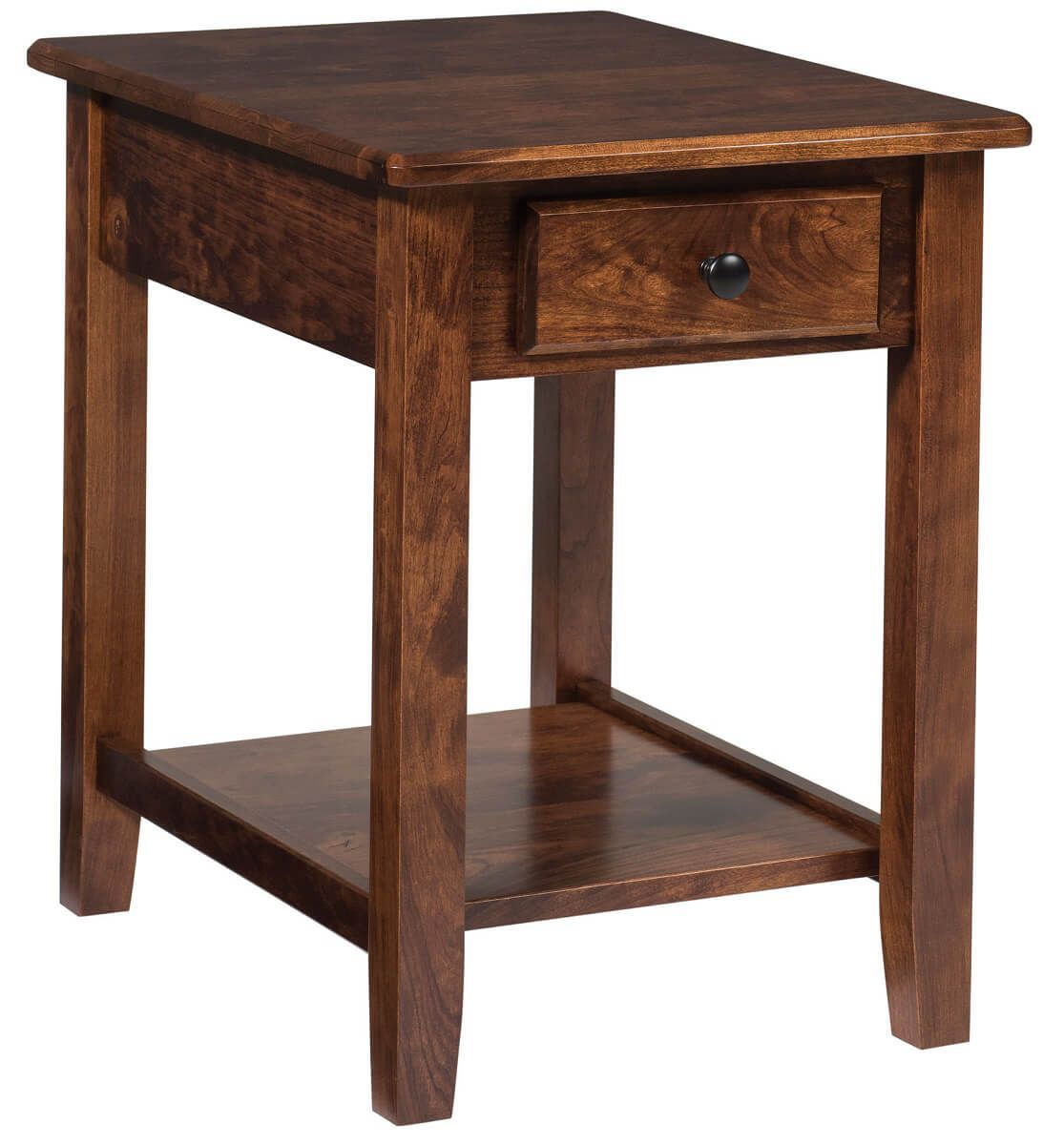 Ashland Chairside Table