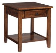 Ashland End Table