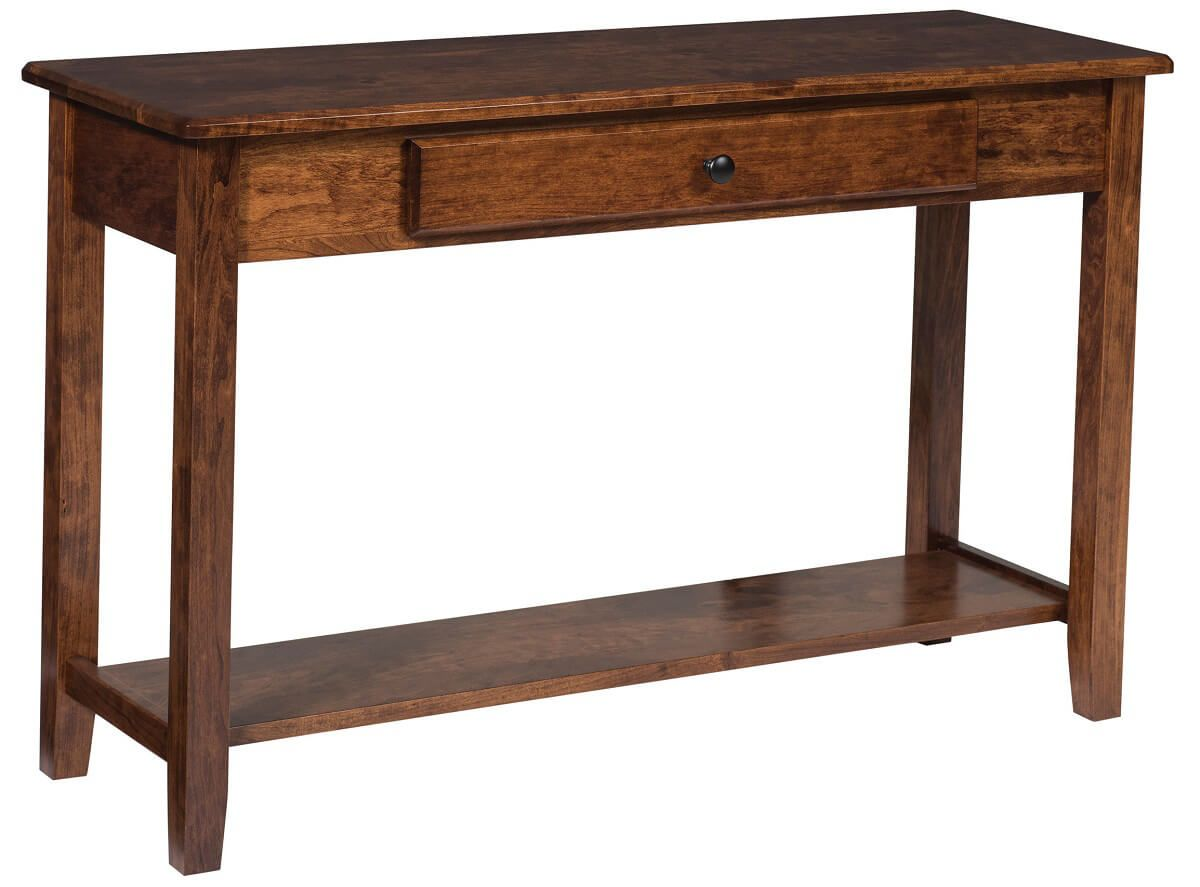 Ashland Console Table