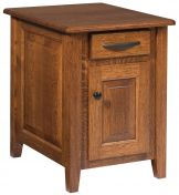 Erlanger Side Table