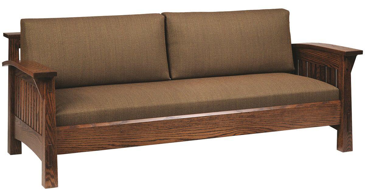 Lake Meade Sofa