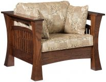 Orono Living Room Chair