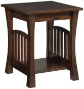 Orono End Table