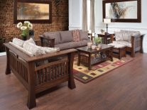 orono living room furniture set