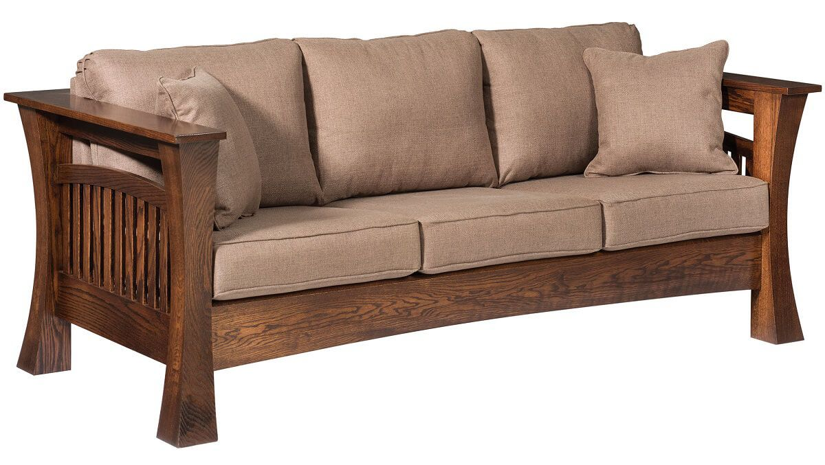 Orono Sofa