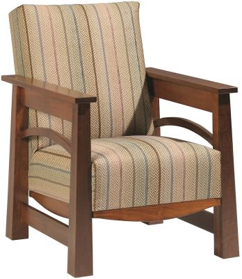 River Hills Chair