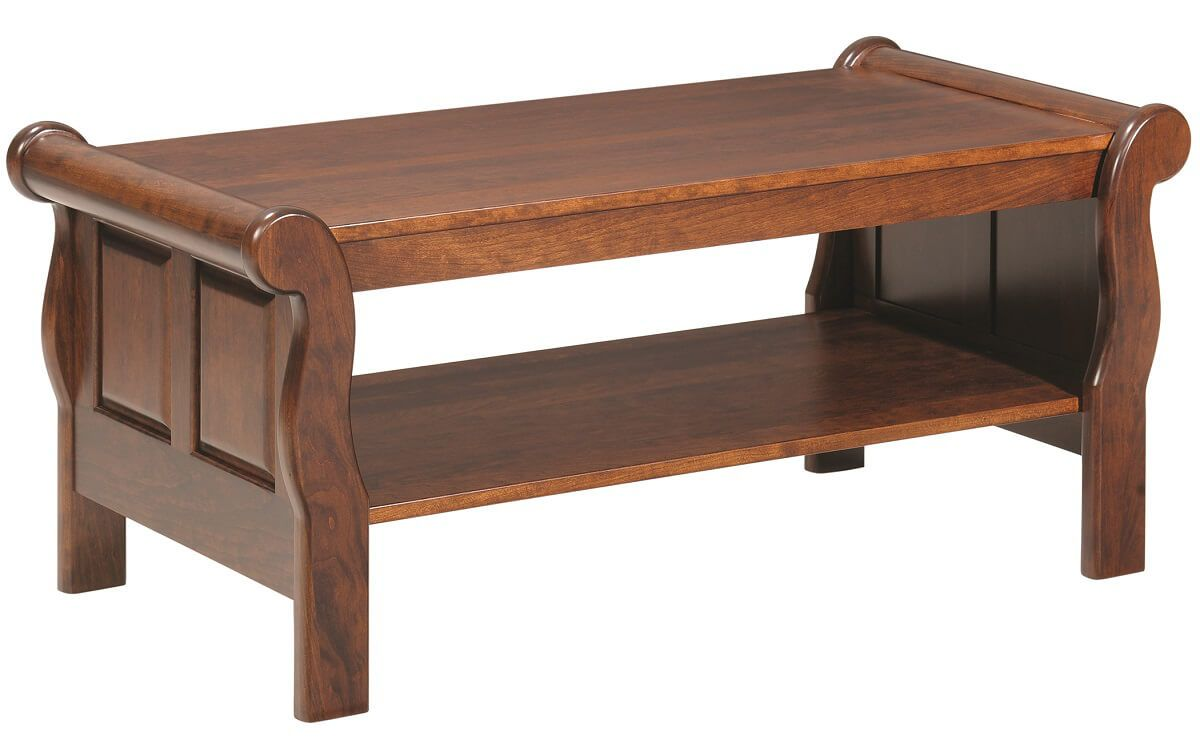 Wateridge Coffee Table