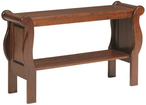 Wateridge Console Table