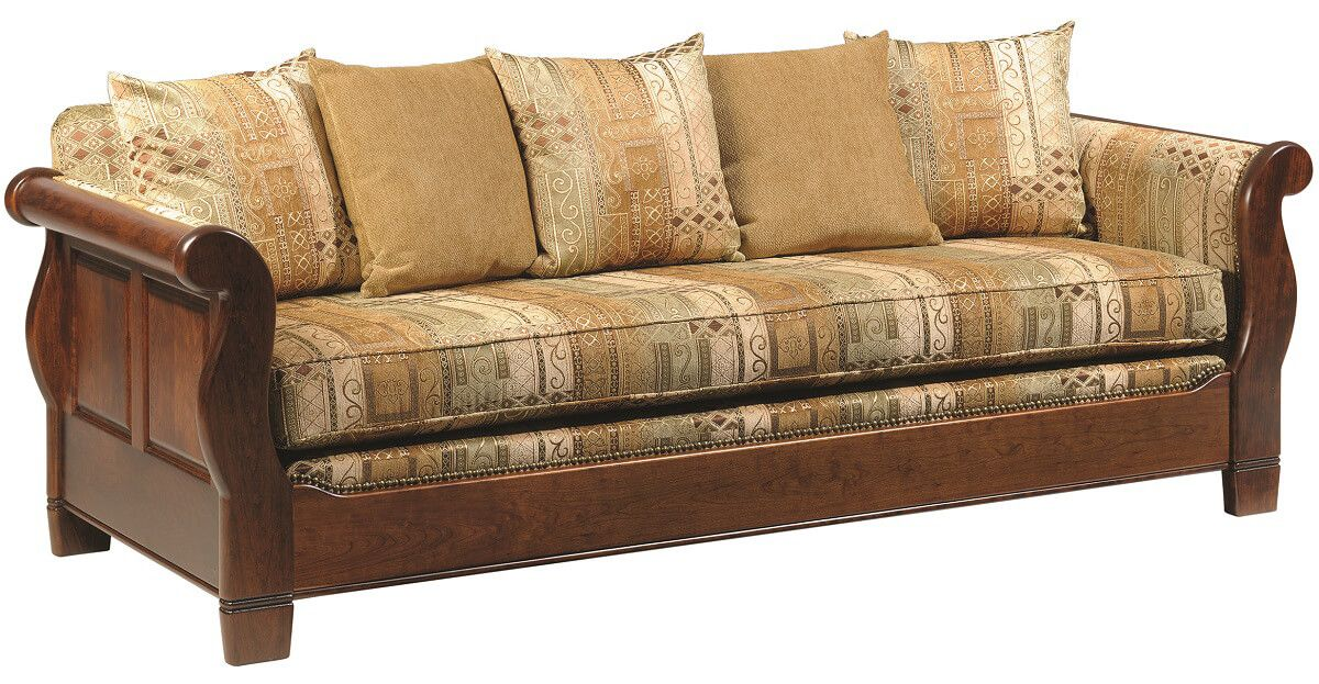 Wateridge Sofa