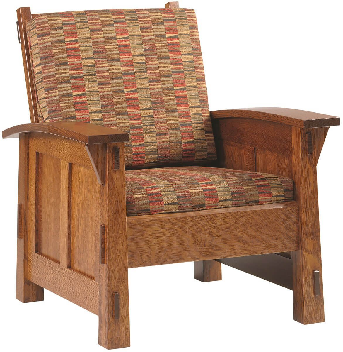 Woodley Road Chair