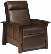 Woodley Road Recliner