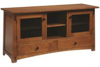 Woodley Road Tv Console