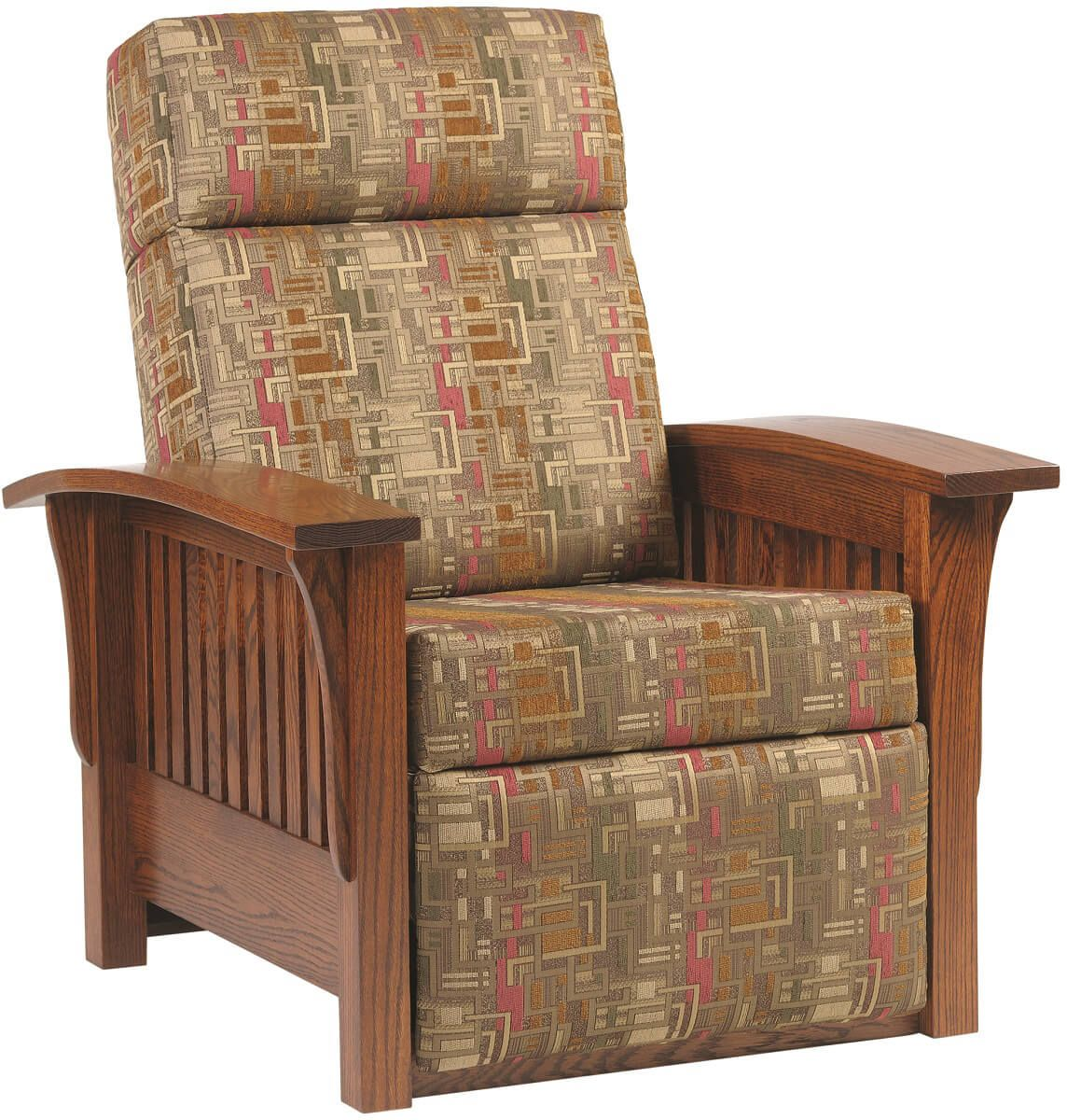 Sandy Creek Recliner